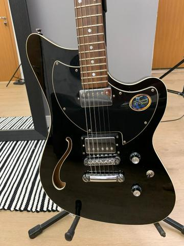 Guitarra Tagima JetBlues Standard - Foto 2