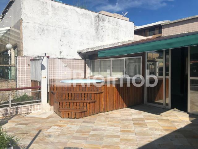 Apartamento para alugar com 3 dormitórios cod:3991 - Foto 14