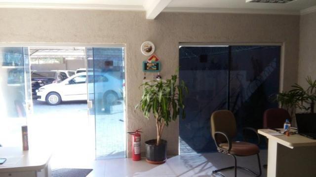 Casa à venda com 1 dormitórios em Ipanema, Porto alegre cod:LU430940 - Foto 7