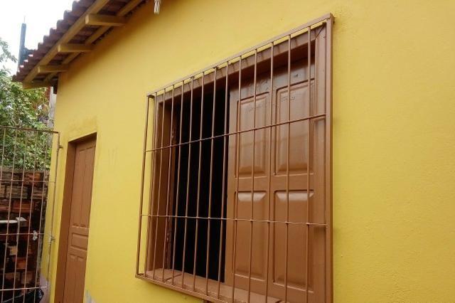 Casa barato na Prainha - Foto 7