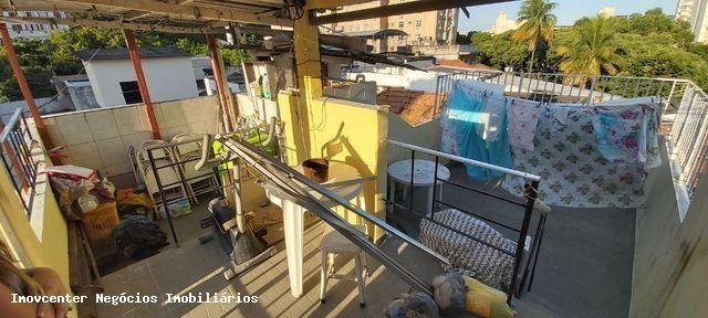 Casa para Venda em Rio de Janeiro, Tijuca, 4 dormitórios, 2 banheiros - Foto 15