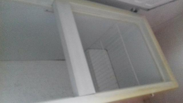 Freezer/geladeira/outros - Foto 2