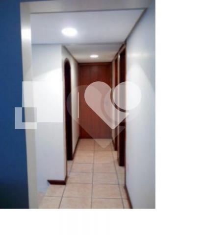 Casa à venda com 4 dormitórios em Partenon, Porto alegre cod:28-IM420066 - Foto 11
