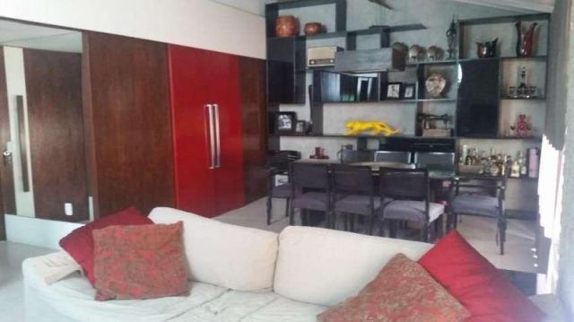 Cobertura Horizontal para Venda em Niterói, Icaraí, 4 dormitórios, 2 suítes, 2 banheiros,  - Foto 2