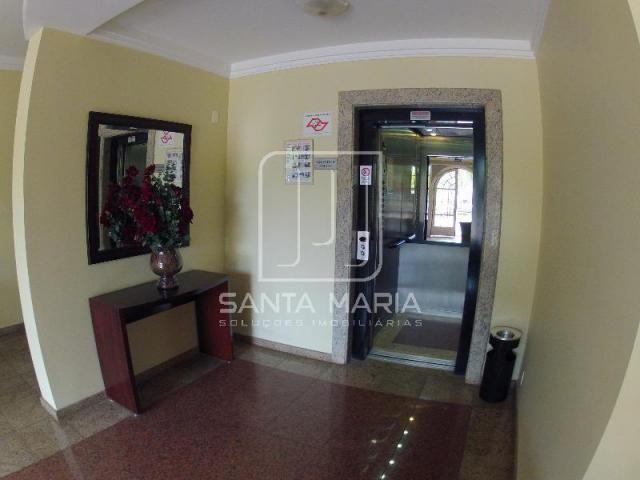 Apartamento à venda com 4 dormitórios em Jd sta angela, Ribeirao preto cod:1784 - Foto 6
