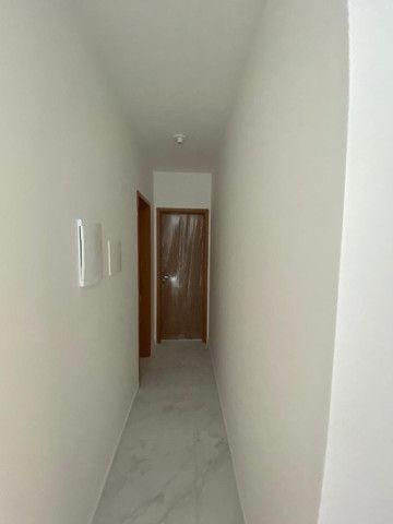 Apartamento bem localizado no Bairro de Paratibe - Foto 7