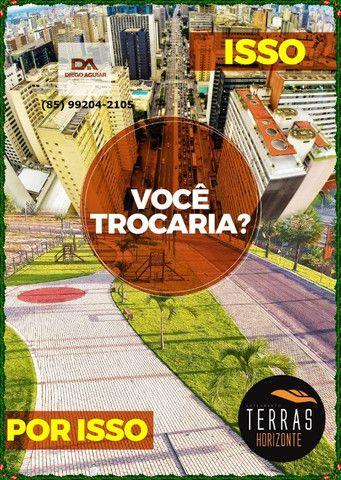 Lotes Terras Horizonte #$%¨&*( - Foto 17