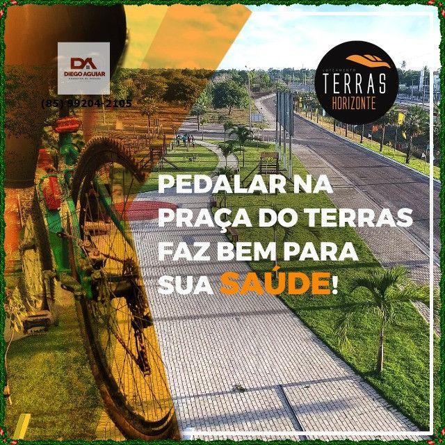Lotes Terras Horizonte #$%¨&*( - Foto 20