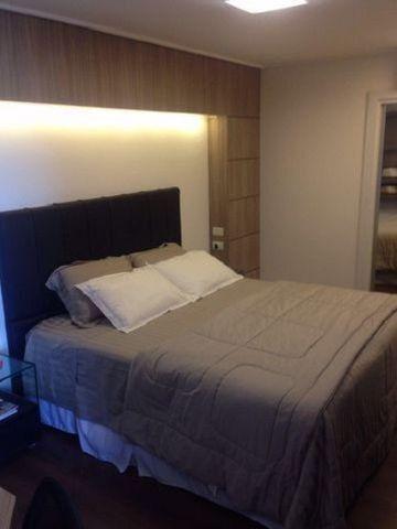 Apto no Condomínio Inter Atlântico Residence, Mobiliado, Venda ou Locação - Foto 10