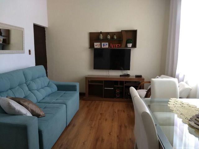 Amplo Apartamento/Aceitamos ofertas de Permutas
