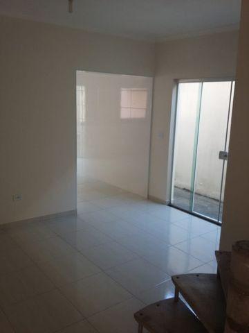 Sobrado a venda no Residencial Villa Amato, Sorocaba, 3 dormitórios sendo 1 suíte - Foto 11