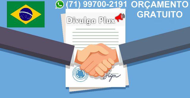 Desenvolvo Site / Logomarca / SuaEmpresa na Internet / Loja Virtual-Contagem