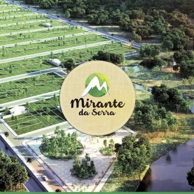 Aproveite Lotes com Parcelas a Partir de 197,00 Pronto Para Construir em Maranguape!! - Foto 7