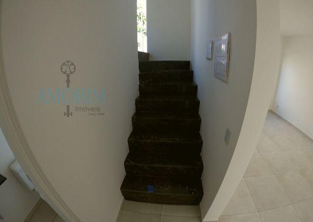 Casa com 2 dormitórios, residencial e comercial, no Portal dos Ipês, Cajamar - Foto 8