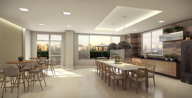 Apartamento de 3 quartos/suíte - Sudoeste - Foto 5