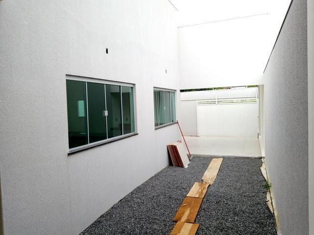 Casa no Residencial Jardins do Lago - Foto 13