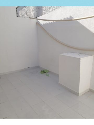 Px Inpa Casa Nova 3qts Pronta Pra Morar Em Jardim Petrópolis bcqbl khygm - Foto 15