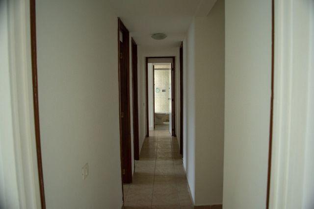 Apartamento 3 quartos com suite e garagem em São Conrado - Foto 5