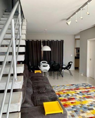 Casa a venda no Condomínio Golden Park Residence II, Sorocaba, 3 dormitórios sendo 1 suíte - Foto 15