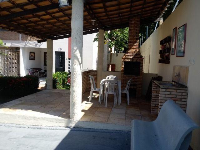 Casa Condomínio no Passaré 3 Quartos - Foto 4