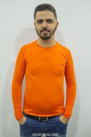 Camisas de Proteção UV - Atacado e Varejo - Foto 3