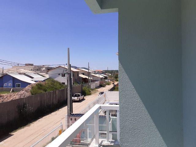LD* Barbada!! Apartamento 2 dorm, 1 suite, Elevador a 700m do mar dos Ingleses! - Foto 10