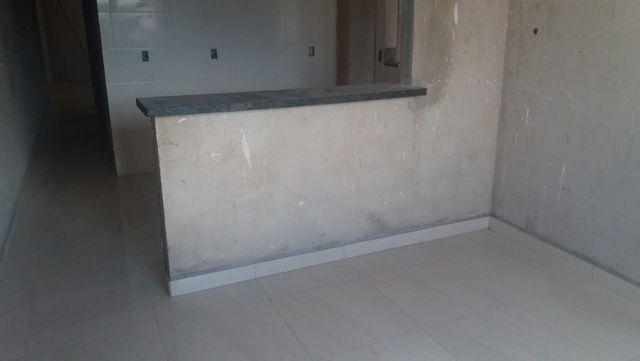 Casa com 2 Quartos - Setor Orlando de Moraes (Oportunidade Minha Casa Minha Vida) - Foto 10