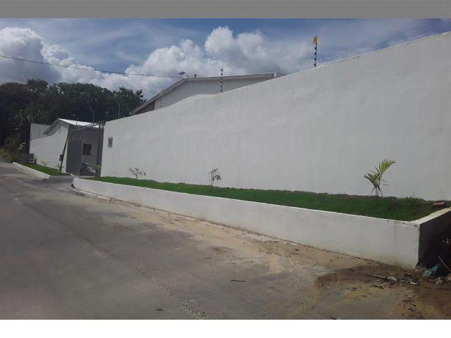 Cd Fechado Casa Nova Pronta Pra Morar 3qrts No Parque 10 nyqop sjyax
