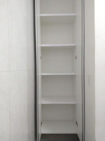 108 Sul - 2 quartos - Aluguel direto com o proprietário - Contrato facilitado