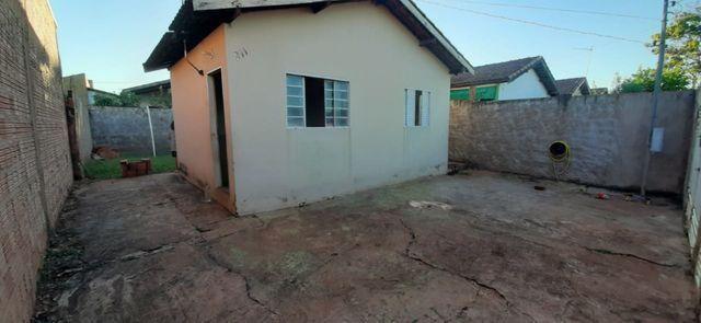 Vendo casa quitada no serraville noroeste - Foto 3