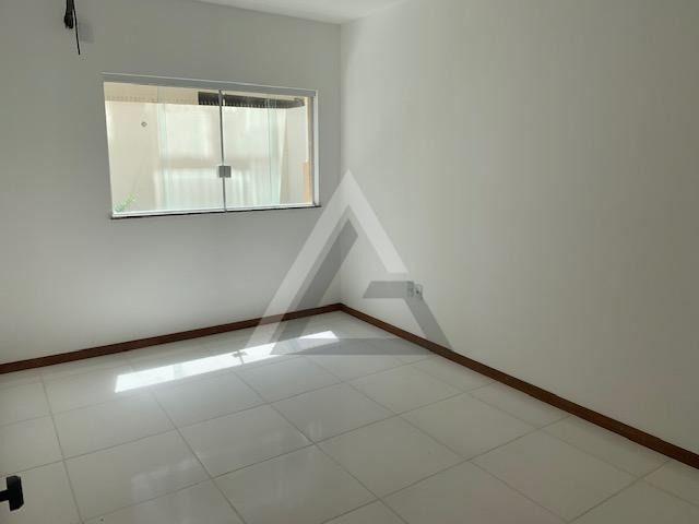Apartamento nascente térreo com quinta, acesso a praia na Praia do Flamengo - Foto 7