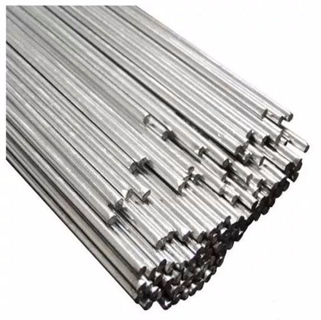 Vareta Solda Aluminio Er 4043 3,25mm