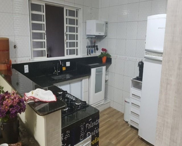 Casa a venda no bairro Cidade Jardim, Sorocaba, 3 dormitórios sendo 1 suíte - Foto 11