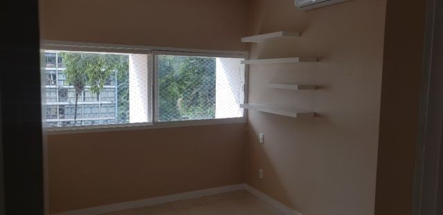 108 Sul - 2 quartos - Aluguel direto com o proprietário - Contrato facilitado - Foto 11