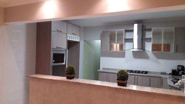 Casa em Suzano/Cidade Edson - Foto 5
