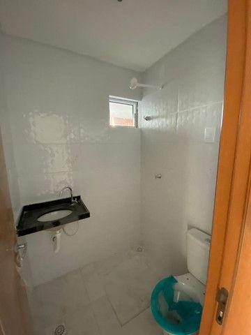 Apartamento bem localizado no Bairro de Paratibe - Foto 13