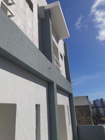 Duplex Mirante Patteo novo empreendimento em Olinda - Foto 17