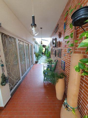 Alugo Casa de 2 andares no Centro 4 Suítes Disponível - Foto 15