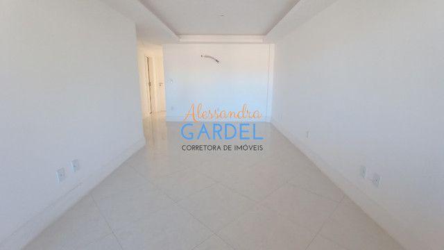 Jardim Mariléia - Apartamento 2 quartos sendo 1 suíte, prédio com piscina e elevador - Foto 4