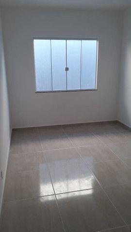 Casa 3 quartos 1 com Suíte em Itaboraí !! Financiamento Caixa - Foto 13