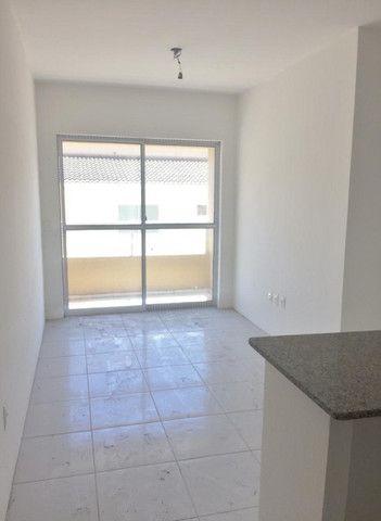 Apartamento na Messejana / Barroso - Locação - Com Móveis Projetados - Foto 7