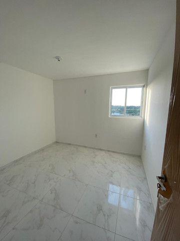 Apartamento bem localizado no Bairro de Paratibe - Foto 12