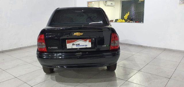 GM-Corsa Classic life 1.0 2010 - Foto 13