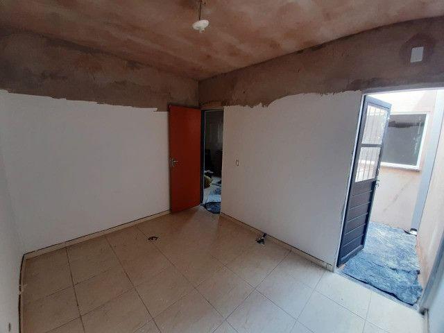 Jardim Anache - Casa Condomínio Com documento Grátis! - Foto 5