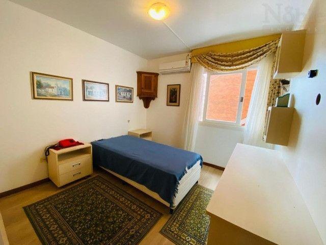 Apartamento 2 dormitórios próximo as 4 praças e ao mar - Foto 10