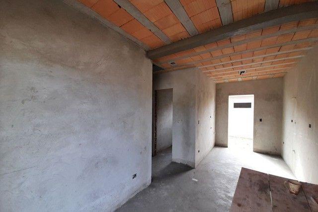 Residencial Maria Eduarda CA208 - Foto 17