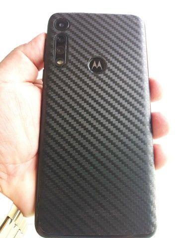 Moto g8 play  - Foto 6