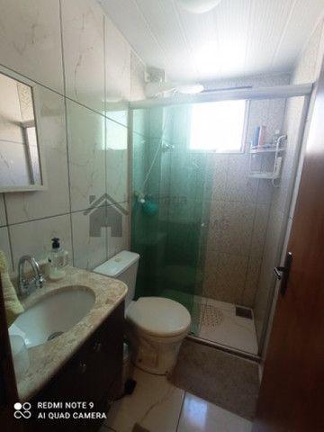 Apartamento à venda com 2 dormitórios em Camargos, Belo horizonte cod:92055 - Foto 15