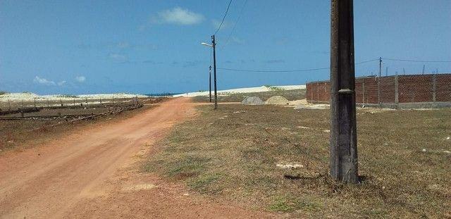Terreno à venda parcela 416 Reais  - Foto 4