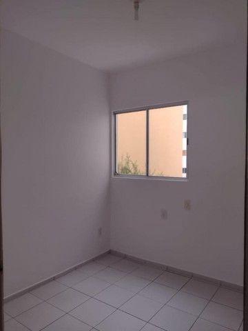Alugo excelente apartamento no Portugual Park  - Foto 3